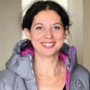 Viviana Germano