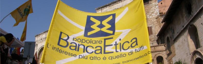 Banchiere Ambulante Enrico Platano