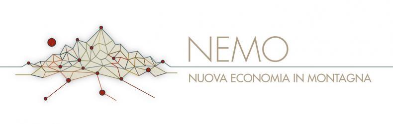 NEMO - Nuova Economia in Montagna